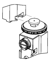AMP连接器